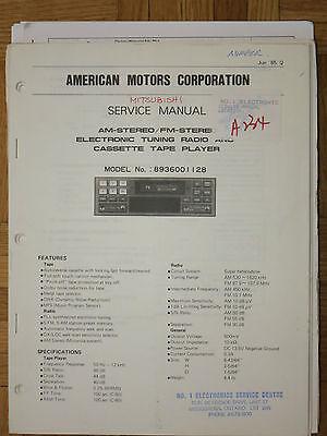 various car audio decks receivers amplifiers equalizers service rh picclick com