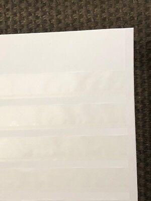 Classificatori Francobolli 23x31cm 8 16 24 30 PAGINE bianche- nere ENTRA SCEGLI 3