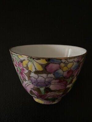 China Guangcai Porcelain Cup 3