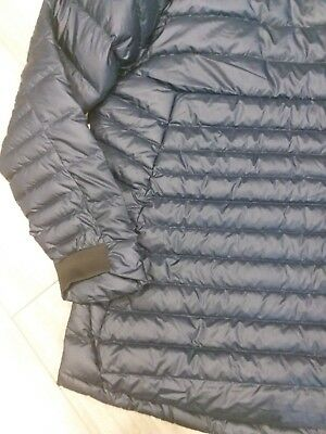 98a456f60 ... Nike NSW Down Fill Guild Hooded Jacket Blue Men's (866027-451) 6