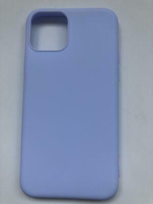 Cover Custodia Per Apple Iphone 11 11 Pro Max  Xr Xs + Pellicola Vetro Temperato 3