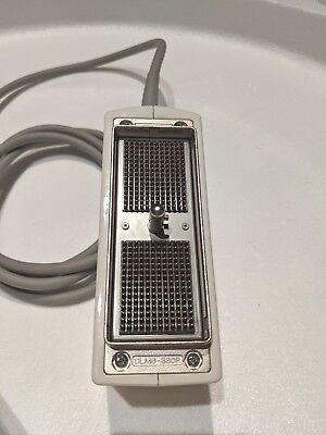 Sonda de ecografía Siemens EC9-4 3