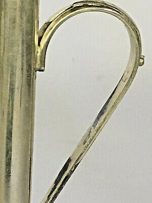 E. Dragsted #415 Denmark Vessel/Vase 4