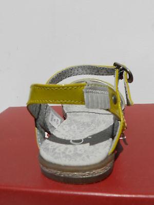 Chipie Crivelle Chaussures Fille 28 Sandales Mules Clogs Sabots Tongs nu pieds 7