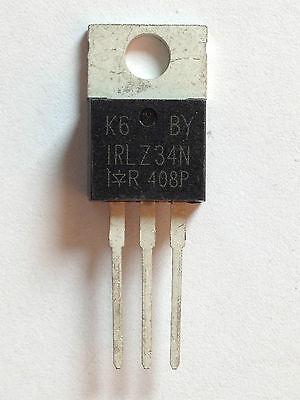 B/&R britgr 31 Operatore Pannello di controllo 24V 0.5amp