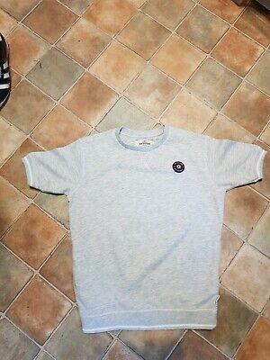Ben Sherman Boys Clothes Bundle 5