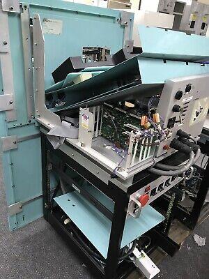Matrix System One Stripper Matrix 20x  AWD-D-2-5 5