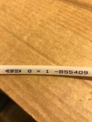 BCX70J NPN-Transistor 45V 200mA 350mW SOT23 **250 PER SALE**  UK Stock!