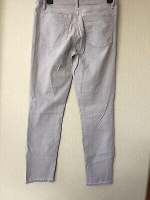Loft Pants Size 2 5