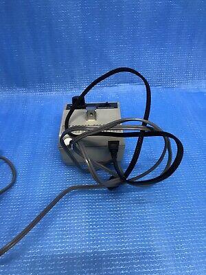 Model TL2 Olympus Optical Co ID-AWW-8-2-3-003 3