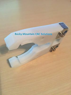 NEW - ISO 30 Tool Holder Cradle, Fork, Claw, Clip !! Cheapest USA Supplier !!!