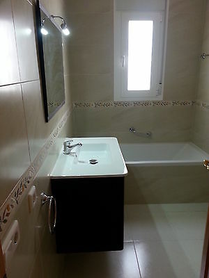 Detached Luxury Front Line Golf Villa 3 Bed/2 Bathroom Quesada Torrevieja Spain 10