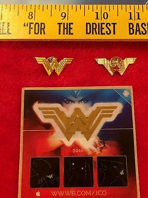 Wonder Woman movie posters Gal Gadot lot,Rebirth #1,Batman,Superman, Rare,Bonus 4