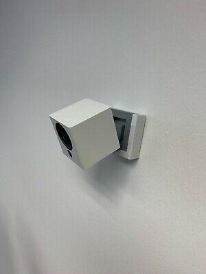 Wyze Cam V2 HD Camera 1080p Wall Mount Holder Ceiling Bracket w/ Hardware 3 Pack 7