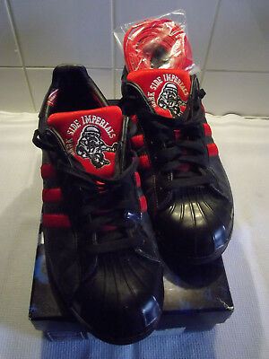 Homme Side Imperials Adidas 13Introuvables t43 CollectorBaskets Dark SGzUqVMp