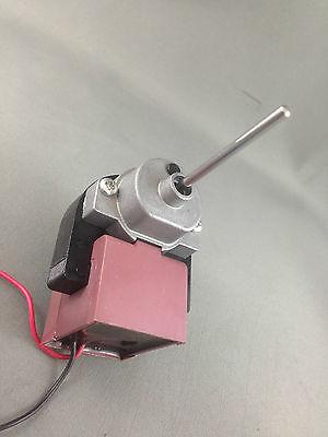 Nec Daewoo Bosch Fridge Fan Motor Dc 12 V D4612Aaa21 Da 4612Aaa02 3015907300 3
