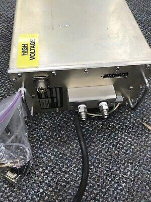 Brounley Engineering Mode BE1113 13.56 Mhz RF Generator AWD-D-1-5-6-002 5