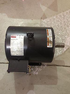 Dayton Electric Motor 3 Phase Wiring Diagram 2nky8. Dayton ... on