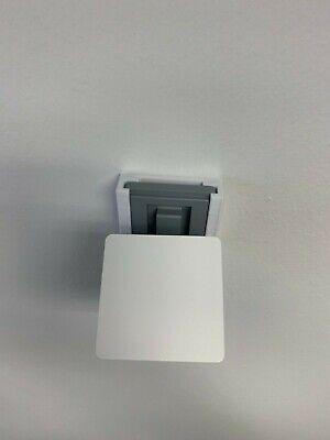 Wyze Cam V2 HD Camera 1080p Wall Mount Holder Ceiling Bracket w/ Hardware 3 Pack 9