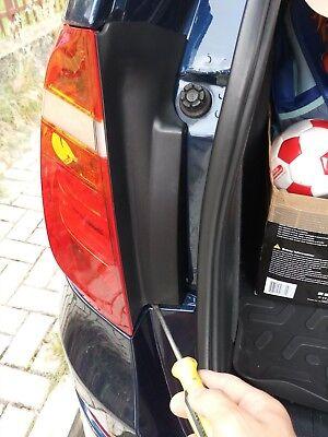 Centralina Scheda LED BMW X3 f25.Per riparazione Fanale Stop VALEO b003809.2 4