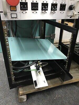 Matrix System One Stripper Matrix 20x  AWD-D-2-5 8