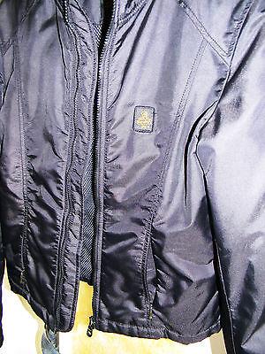Refrigiwear Giubbino Giubbotto Jacket Donna/ragazza (Offerta) 8