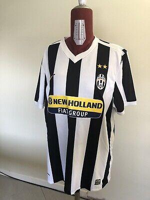 Maglia di Giorgio Chiellini ( Juventus) originale autografata per collezionisti 2