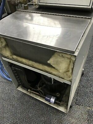Tegal 901e 903e Circulating System Precision Scientific Chiller AWD-D-2-10-008 4