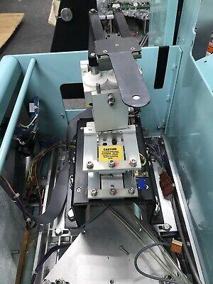Matrix System One Stripper Matrix 20x  AWD-D-2-5 3