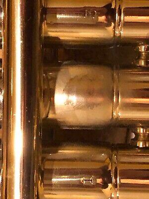 Tromba  (Forse Courtois) modello Yamaha anni 90 6
