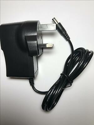 Replacement Power Supply for 5V 1.5A 1500mA Tenvis Webcam EU