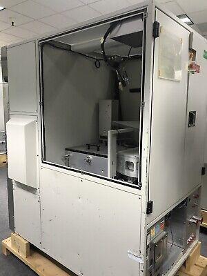 Gasonics Aura 2000-LL Plasma Asher Stripper Plasma Clean Dry Asher AWO-1-6 5