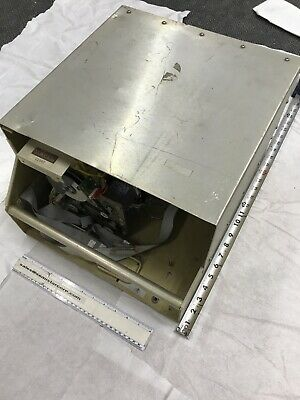 RF Matching RF Delivery CR 1044 For Tegal 901e 903e AWD-D-3-2-9 3