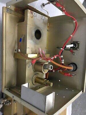 95-0593 Waveguide For Gasonics Aura 3010 3000  AWD-D-3-7-002 5