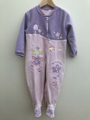 Girls Nightwear Bundle 2-3 John Lewis Cherokee Mothercare <D8279 2