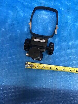 Microscope Holder/ Adaptor AWW-6-1-6-004 6