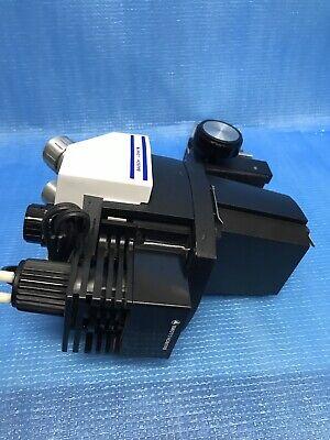 Bausch&Lomb Microscope W/ Zoom 200M  1-7x ID-AWW-7-2-2-001 7