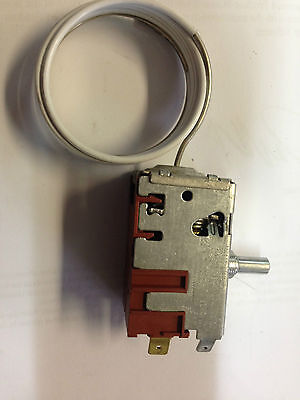 Kelvinator Fridge  Thermostat N360H N360Sh N410H N410Sh N520H N520Sh N360H*04 4