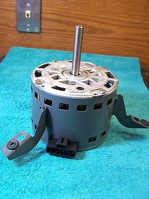 Lennox oem furnace blower motor 45h6901 1 3 hp 1075 3sp for 1 4 hp furnace blower motor