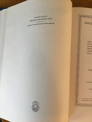 Gould's History Of Freemasonry Throughout The World 1936 Vol. IV Dudley Wright 5