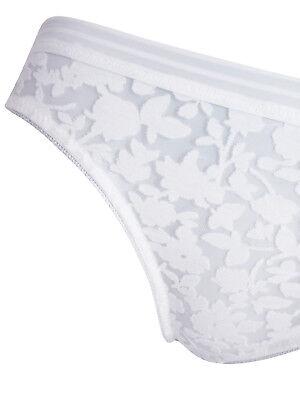 Mrs ****** or Your Slogan Bridal Wedding Underwear Knickers Bride Bridesmaid