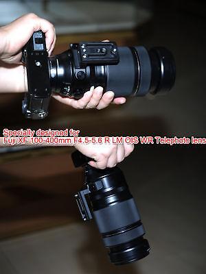 9mmx2mm flache Oval Loch Form Leder Guertel Dichtung Locheisen Werkzeug P8S2