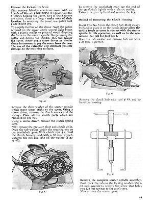 ducati 450 scrambler 1967 1970 workshop service repair manua