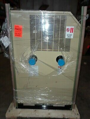 Ingersoll Rand Nirvana Cycling Refrigerated Compressed Air Dryer Nvc800 New Oem 2