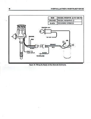 Gm Small Cap Hei Wiring Wiring Diagram