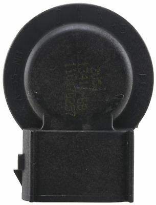 Turn Signal Lamp Socket Front-Left/Right Wells 1114 fits 2002 Saturn Vue 4