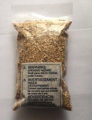 Palo Santo Holy Wood Incense Dust Powder 20 Grams Bags 3