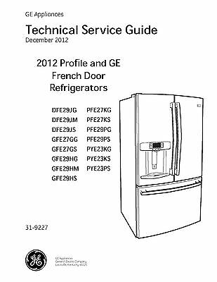 ge gss22 refrigerator wiring schematic  dv15 dynojet load