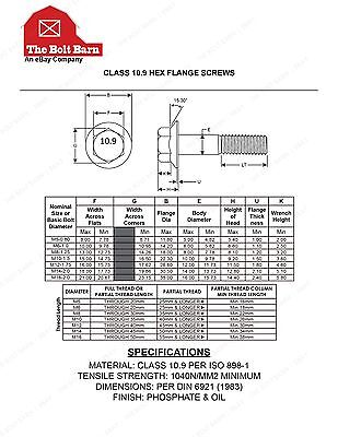 10pcs 5mm IR LED Infrared Light Emitting Diode L9V6