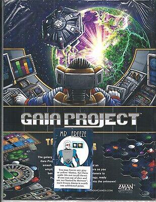 Game Trade Magazine # 212 (Munchkin Card Game 2018, Sealed OCT 2017) NM NEW 2